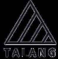 Talang_edited.png