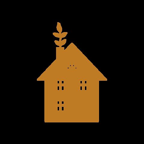Litet hus + kvist.png