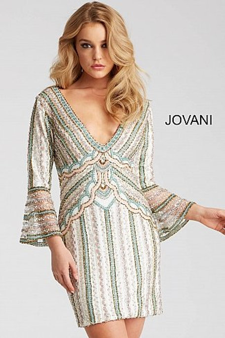 JOVANI 52208