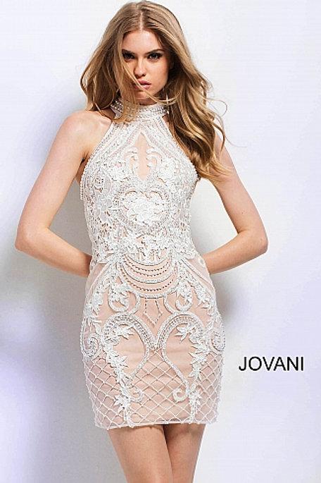 JOVANI 41839