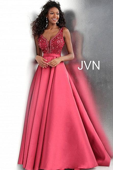 JVN67918