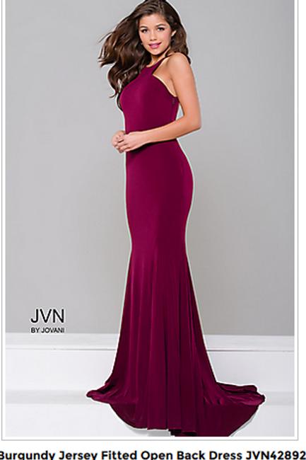 JVN 42892