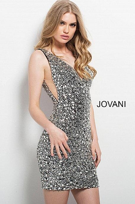 JOVANI 45060