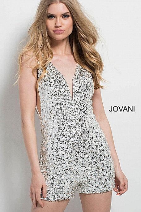 JOVANI 45059