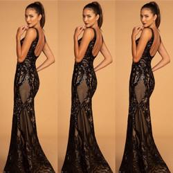 Dress 34