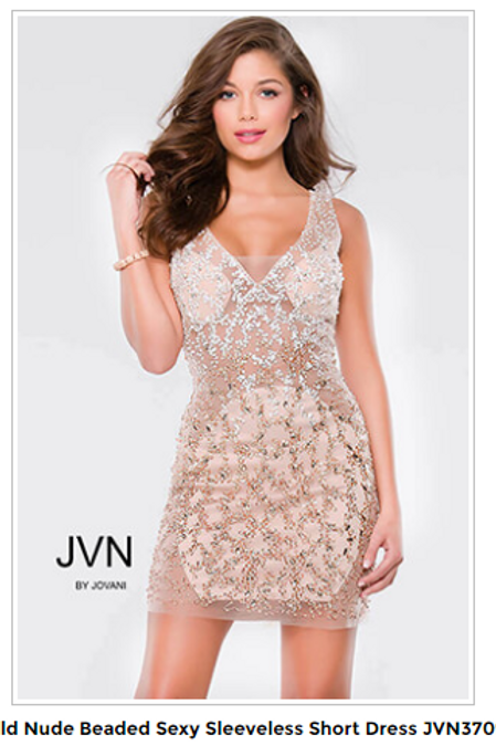 JVN 37093