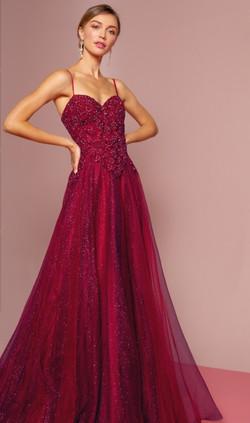 Dress 33
