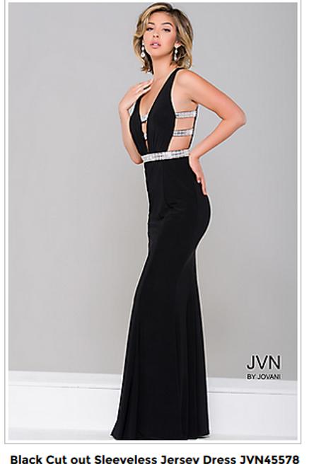 JVN 45778