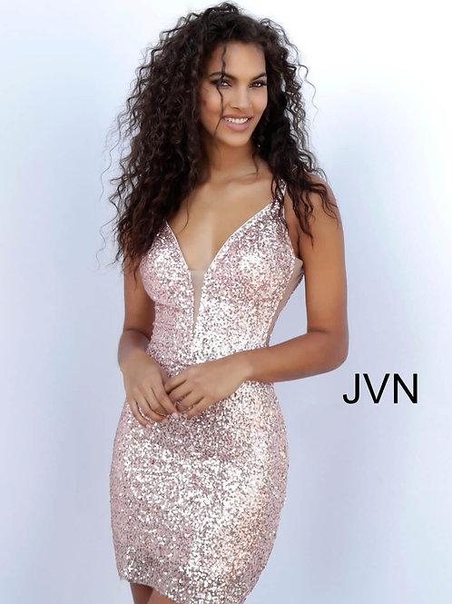 JVN63205