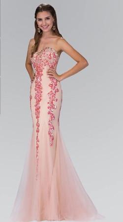 Dress 37