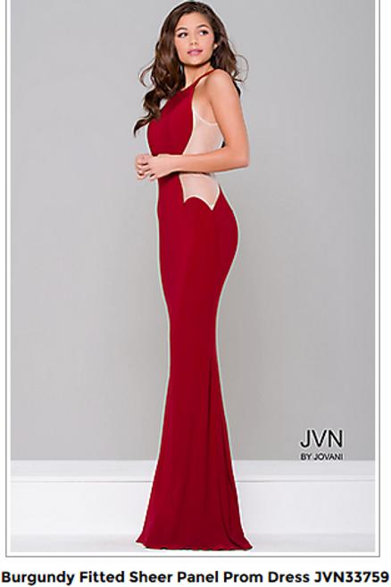 JVN 33759