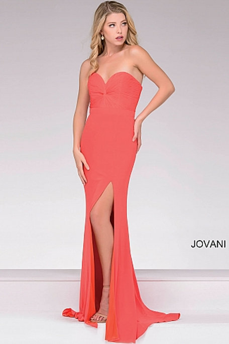 JOVANI 48795
