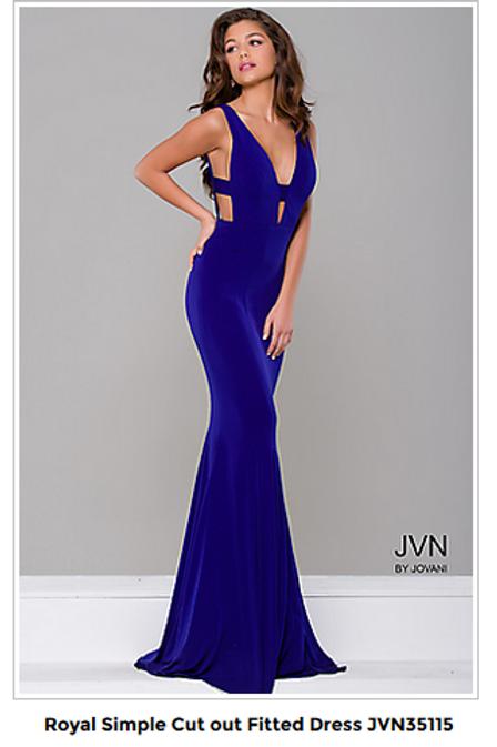 JVN 35115