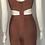 Thumbnail: BRONZIE DRESS