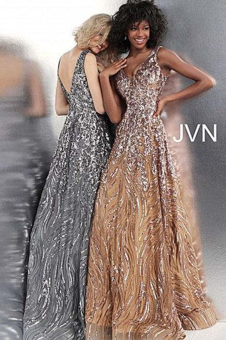JVN66727