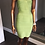 Thumbnail: JAMIE DRESS