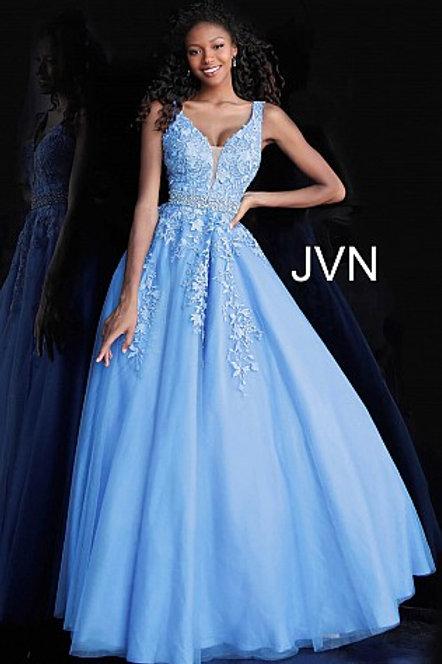 JVN68258
