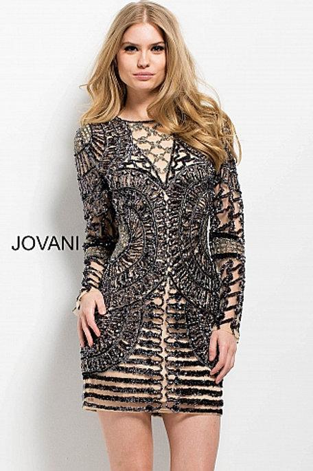 JOVANI 41851