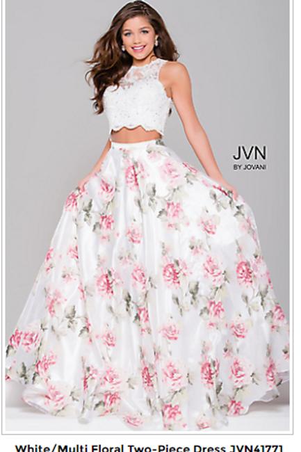 JVN 41771