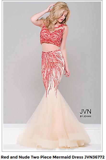 JVN 36722