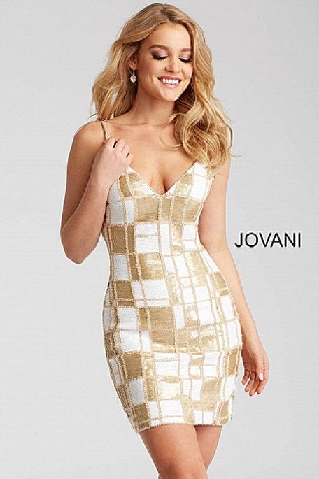 JOVANI 53105