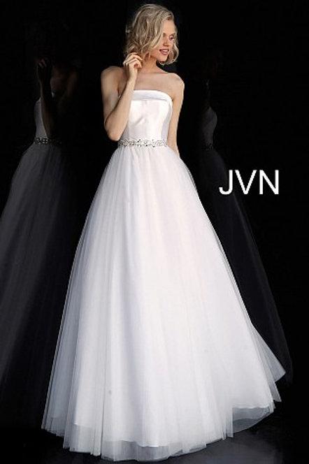 JVN66687