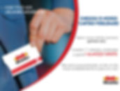 Cartão_fidelidade_-_folder.jpg