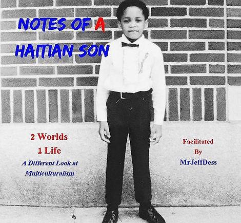 haitian son multicultural.jpg