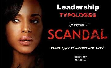 leadership flyers.jpg