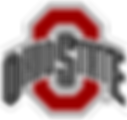 1000px-Ohio_State_Buckeyes_logo_svg.png