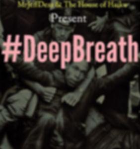 deep breath (1).jpg
