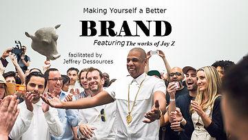 Jay Z Branding Flyer.jpg