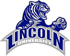 Lincoln-University-of-Missouri-logo.jpg