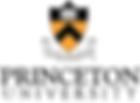 Princeton_University_Logo_03.png