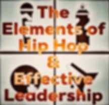 hip hop workshop.png