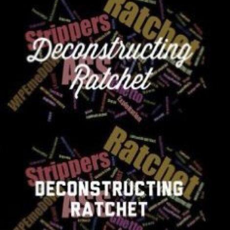 Deconstructing Ratchet