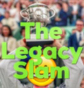 legacy slam.png