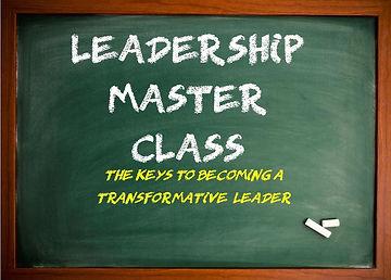 LEADERSHIP MASTER CLASS.jpg