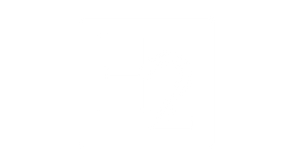 H2 WHITE PNG.png