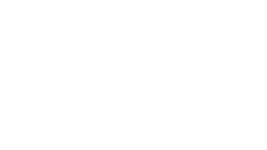 Summit WHITE PNG.png