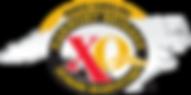 NCHB XQ Logo-TM (1).png