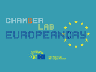 banner_homepage_chamberlab.png