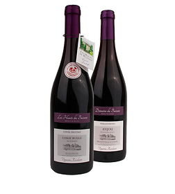 vins-rouges-domaine-du-buisson.png