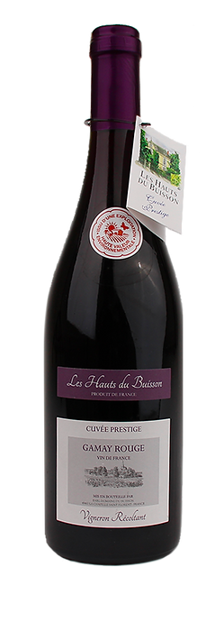 domaine-du-buisson-bouteille-gamay-rouge.png