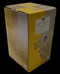 BIB-5-litres-chardonnay-domaine-des-cour