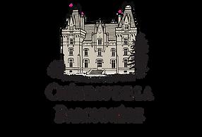 logo-chateau-de-la-baronniere-domaine-du-buisson.png