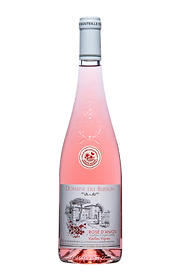 domaine-du-buisson-bouteille-rose-anjou.png