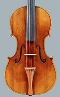 violon2.jpg