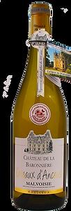 chateau-de-la-baronniere-bouteille-malvoisie-domaine-du-buisson.png