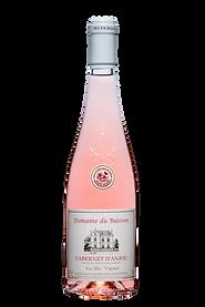 domaine-du-buisson-bouteille-cabernet-anjou.png